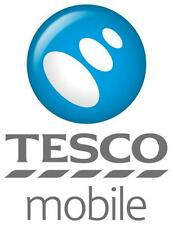 Tesco Mobile Ireland SIM Micro Nano - Irish  10Gb free data with every €15 topup