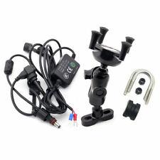 GPS Navigation Phone Bracket For YAMAHA MT-25/MT-03/MT-01/MT-07/MT-09/MT-10