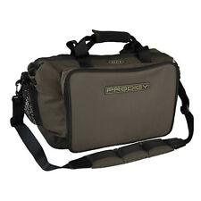 1326247 Borsa Greys Prodigy on the move Bag pesca carp 36x41x25 cm PP