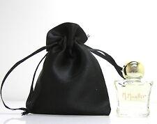 M. Micallef Gaiac Miniatur 5 ml Eau de Parfum