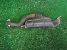 1993 Nissan 240sx KA24DE Air Intake Tube Resonator