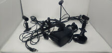 Oculus Rift CV1 With Touch Controllers and 3 Sensors