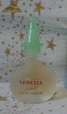 Miniatur VENEZIA PASTELLO von Laura Biagiotti