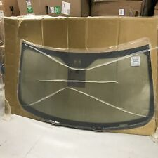 Windshield Glass Front Mopar 68050019Aa