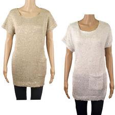 Wallis Patternless Tunic, Kaftan Tops & Shirts for Women