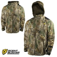 0cbe71282c758 ScentBlocker Hunting Clothing, Shoes and Accessories for sale | eBay