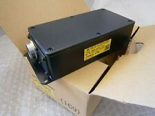 FANUC A860-0333-T001 Linear Motor Position Detection Circuit New Original Box