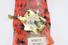 SMART LOCK HINTEN LINKS ALPHA 33 NEU ORIGINAL 96590713