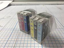 Epson Stylus Photo 1500w Ink Cartridges
