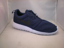 6112d08177b5 Nike Roshe Running or Casual Shoes Sneakers BBW men size 10
