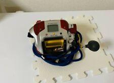 Shimano gioca 4000 DENDOU-Maru Electric reel BIG acqua salata di pesca utilizzato