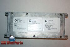 BMW E60 TELEMATICS CONTROL UNIT PDC 84116946337