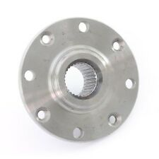 CLASSIC MINI DRIVE FLANGE COMPETION  WHEEL COOPER S & EARLY 1275 HARDENED EN24