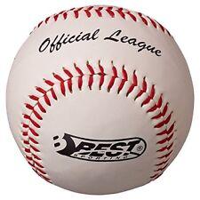 Palle da baseball e softball