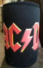 ACDC CAN COOLER.... NEW.  + NEW PRICE....+. FREE SHIPPING
