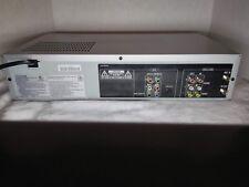 Daewoo DV6T955B DVD Player WORKS