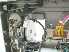 Bell & Howell Director Series Projector Belt 1447Z