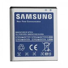 Samsung OEM EB-L1D7IVZ 1850mAh Battery for Verizon Galaxy Nexus Prime i515
