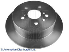 Fit with LEXUS RX Brake Disc ADT343171 3.0 02/03-12/08
