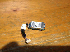 HP PAVILION DV2-1010EA BLUETOOTH MODULE BOARD ADAPTER WITH CABLE
