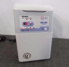 Zojirushi BBCC-N15 Automatic Bread Maker Machine Loaf Pan w/ Digital Controls
