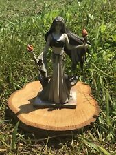 Jessica Galbreath-Hekate-Without Box