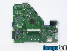 ASUS X552WA (A4-5100) AMD Chipset Drivers Update