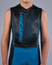 Hincapie Men's Fluid Triathlon Top