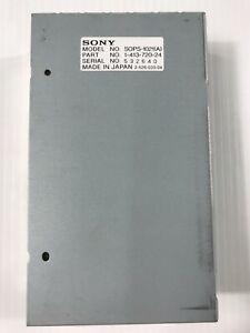 Sony Switching Regulator,SOPS-1021(A) ,1-413-720-24 , NOS BRAND NEW