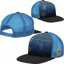 adidas New Orleans Hornets Chris Paul Throwback Vintage Snapback Cap One Size