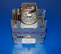 For Frigidaire Kenmore Sears Oven Range Stove Bake Element # PM6205212X28X35
