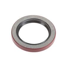 National Bearings 472164 Oil Seal