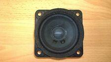 BOSE Infiniti (Nissan) Lautsprecher / Speaker / Glosnik / Altavoz - 28148JK200
