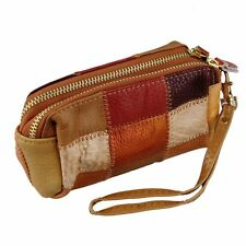 Unbranded Women's Coin Purse