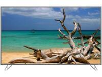 VIZIO M70-D3 70-inch SmartCast 4K Ultra HD LED Smart TV - 3840 x 2160 - 720 Clea