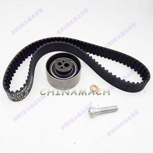 1 pc Pulley Timing Belt Repair Kit 02937741 02929933 for Deutz Engine 1011