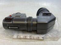 Hitachi GM-8N Viewfinder - For PARTS/REPAIR!