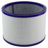 Filter Replacement Part for Dyson Pure Cool Link Desk Air Purifier 305214-01