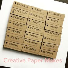 21 Groom To Be Hamper Box Tags Wedding Day Gift Wedding Tags, Groom Wedding Gift