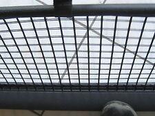 Audi A4 B5 Avant Trenngitter Gepäcknetz Trenn Netz 8D9 861 691 C YL6 Kombi