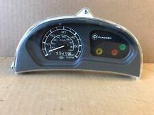 Piaggio Zip 50 RST MK1 Speedo Assy