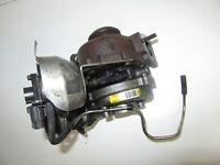 FORD TURBO CHARGER GARRETT , PART NUMBER  GT1749V  - 9662464980