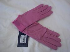 Shires Adults Equestrian Gloves