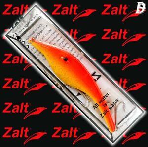 Zalt Floating 14cm 35gr Farbe: 71 Made in Schweden nicht mehr lieferbar
