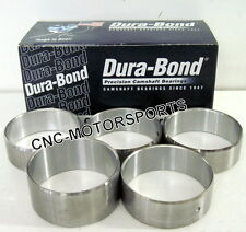 PD-16 Dura Bond Cam Bearings 318 340 360 273 277 313 1957-79 Chrysler Mopar