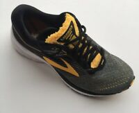 Limited Edition Womens Launch 5 Pittsburgh Running Shoes Amputee Right Shoe Only