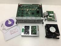 Nortel BCM 400 4.0 to 6.0 Hardware and Software Upgrade Kit NTC06621KTE6 BCM400