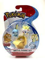 Pokemon Psyduck Ceramic Mosquito Coil Holder Incense Burner MINT in Box Bankrupt