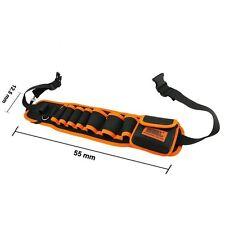 JAKEMY JM-B04 Professional Multifunctional  Repair Tool Waist Bag Belt