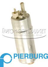 Fuel Pump w/o Assembly BMW X5 w/4.8L 2004-2006 - NEW OEM